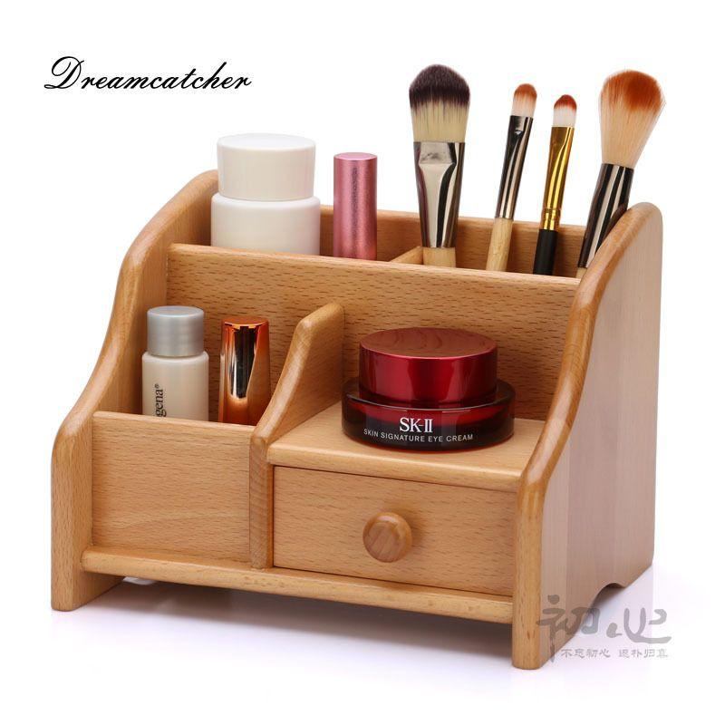 Haya-diseño-WP-026-hecho-a-mano-caja-de-almacenamiento-de-madera-con ...