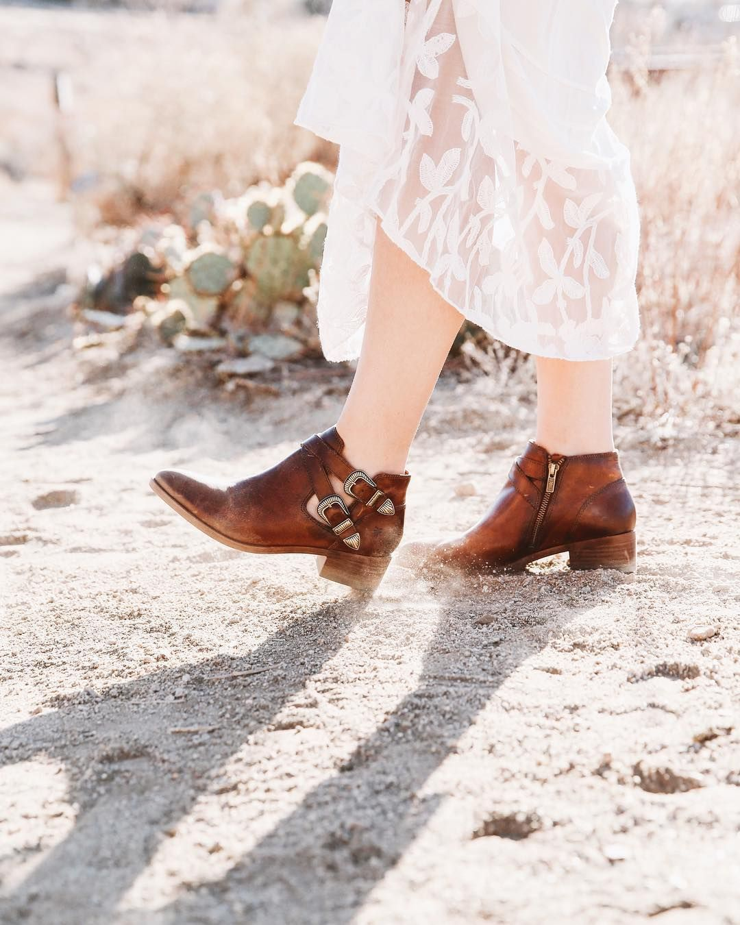 ray western shootie cheap online