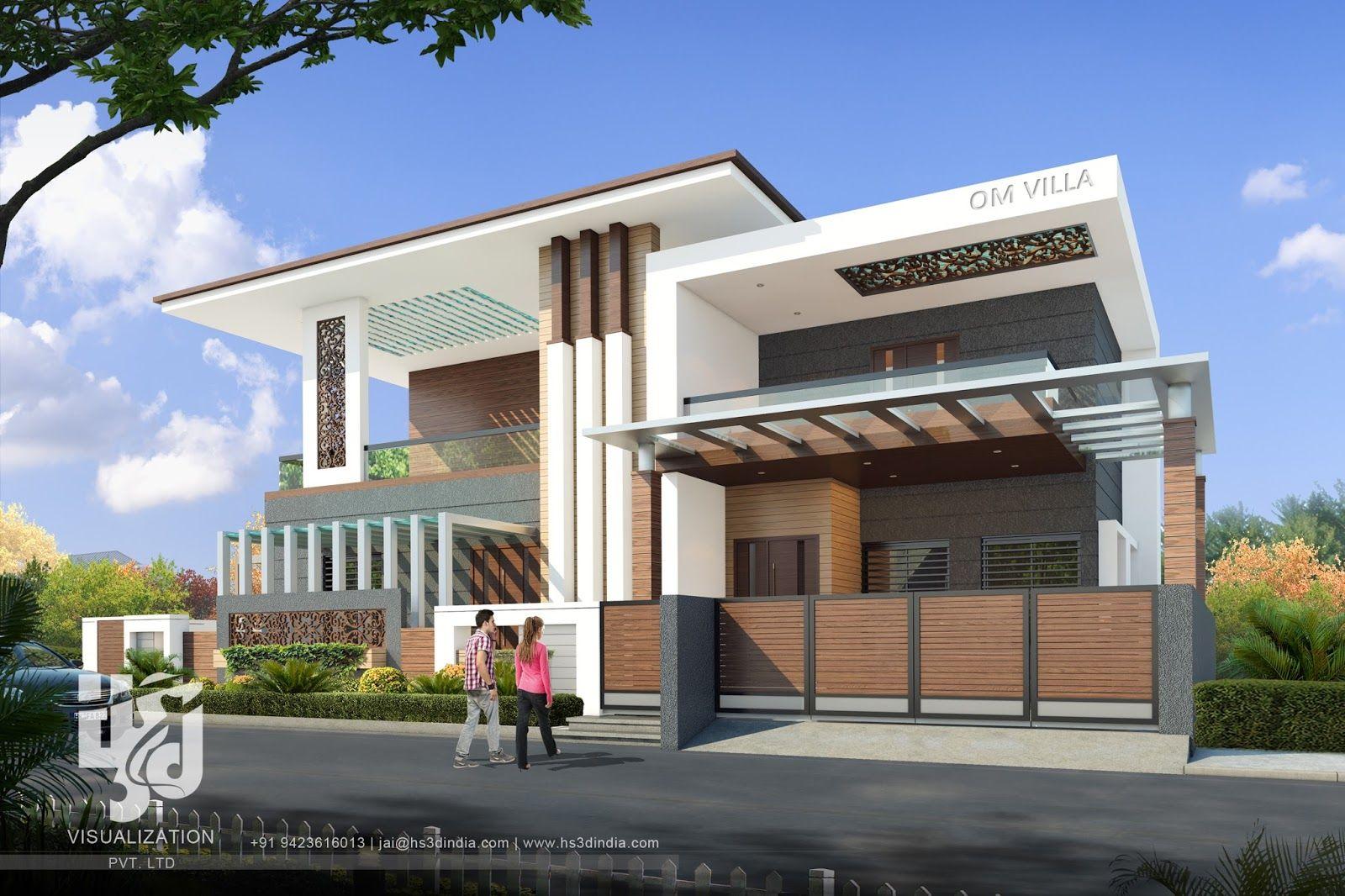 Exterior 1 28102 29 Jpg 1600 1066 House Outside Design Exterior Design House Front Design