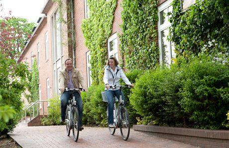 Schleswig-Holsteins erstes Bio-Hotel setzt sein Konzept konsequent um - http://www.reisegezwitscher.de/reisetipps-footer/1255-biohotel-miramar