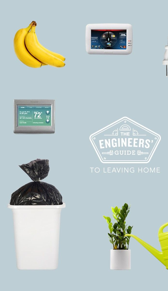A few ideas from @HoneywellHome to keep your allergies in control when you're at home. Sponsored.