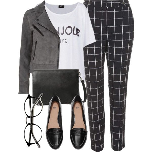Untitled #5018 by laurenmboot on Polyvore