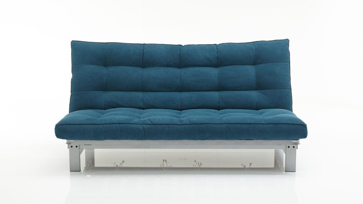 Möbel weirauch oldenburg r ä u m e jugendzimmer sofa kawoo schlafsofa fürs wohnzimmer