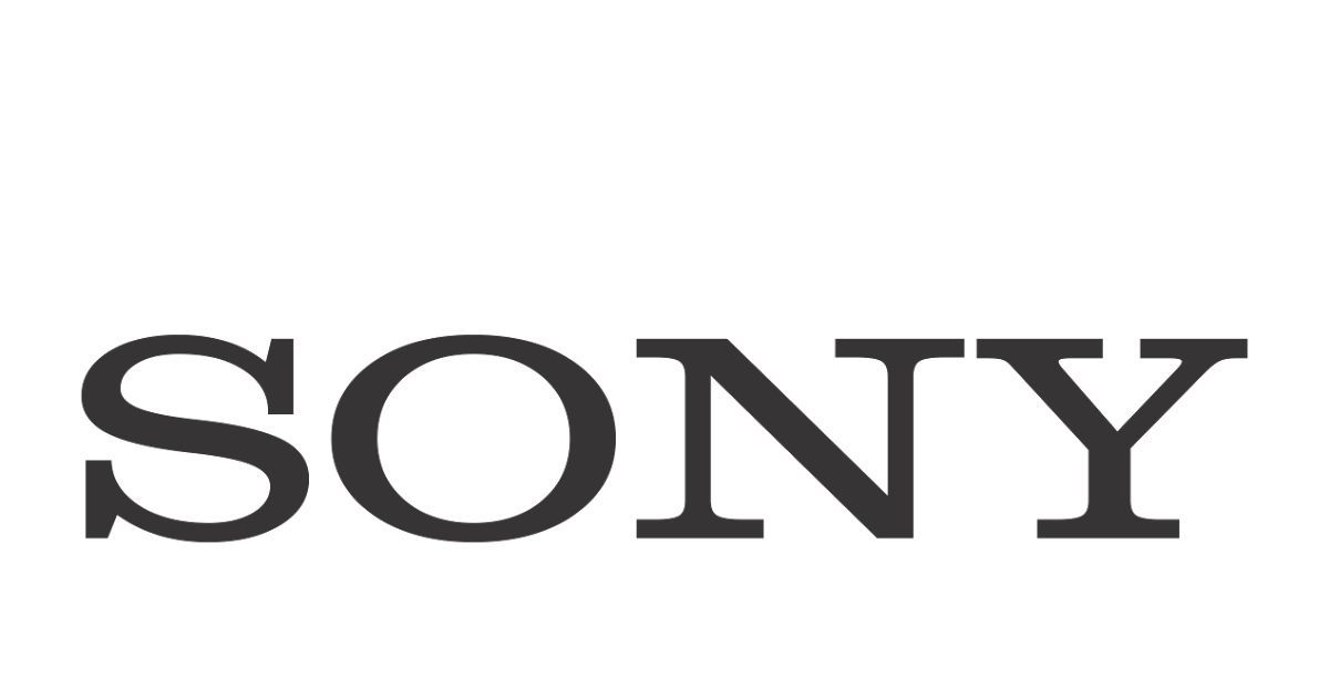 Oem Sony Remote Control Klv 37s400a Sony Logos Logo Inspiration
