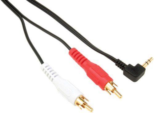 Audiovox Satrca Xpress Xm Satellite Radio Wiring Harness Harness Radio Satellites