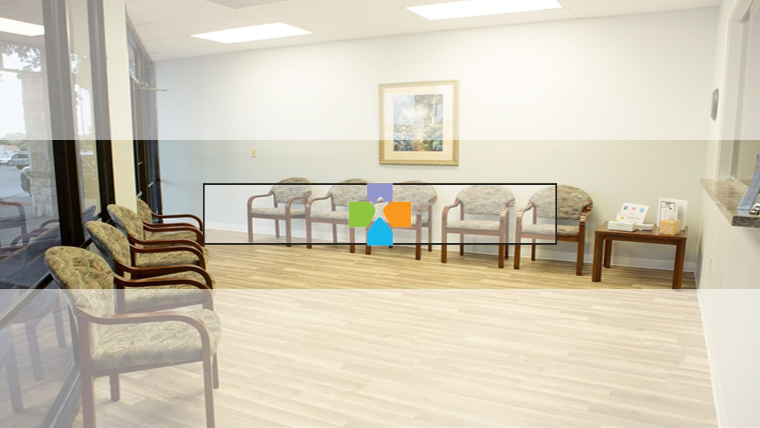 Innovative urgent care and family health clinics is a