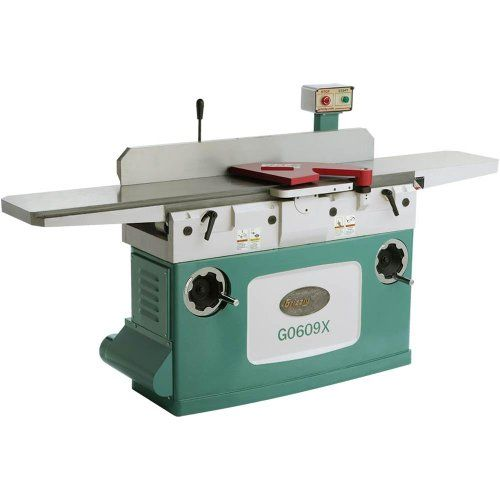 12 Inch Table Saw For Sale