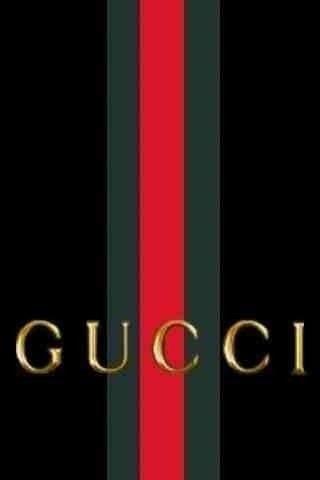 Gucci Wallpaper Iphone Iphone Wallpaper Gucci Logos