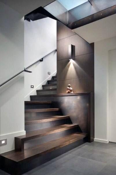 Photo of Top 70 beste Treppe Ideen – Treppen Innenausstattungen – Man