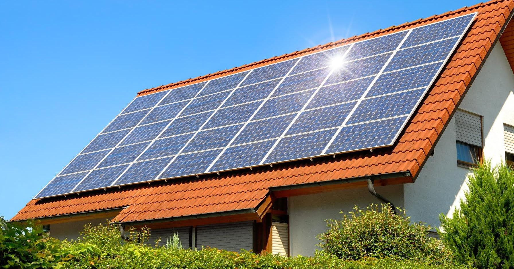 Nc Launches Solar Program Suzabel8 Gmail Com Gmail Solar Panel Cost Solar Panel Installation Best Solar Panels