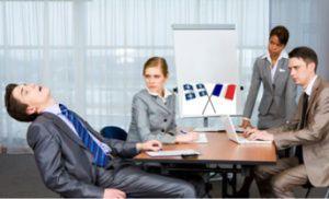 Stéréotypes] français vs québécois : le jeu des 7 différencesu2026 au