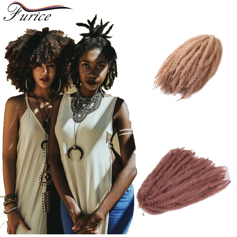 Aliexpress Buy Black African Braids One Pack Synthetic Afro