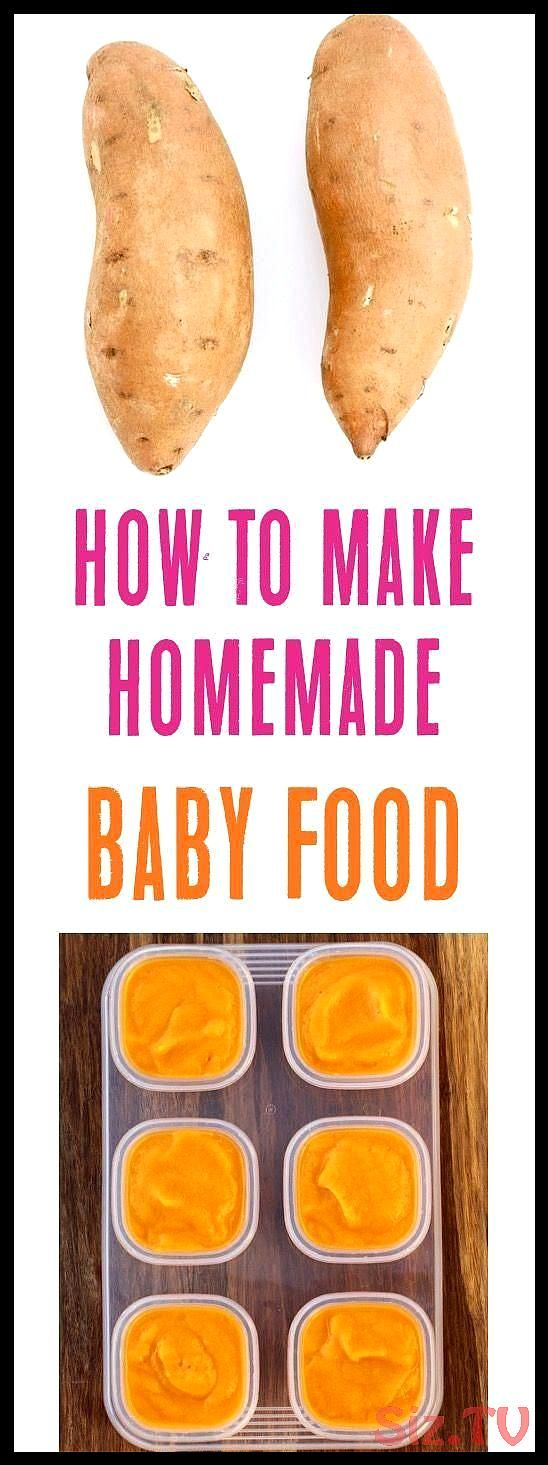 Baby Food Recipes Stage 1This easy Sweet Potatoes Recipe for babies is so simple to make and saves SO much money TheFrugalGirls babyfoodrecBaby Food Recipes Stage 1  This easy Sweet Potatoes Recipe for babies is so simple to make and saves SO much money TheFrugalGirls babyfoodrecprymising Save Images prymising Baby Food Recipes Stage 1  This easy Sweet Potatoes Recipe for babies is so simple to make and saves #babies #babyfoodstagesrecipesfor #babyfoodrec #money #potatoes #recipe #recipes #saves #babyfoodrecipesstage1