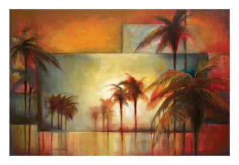 Tropical Realm II