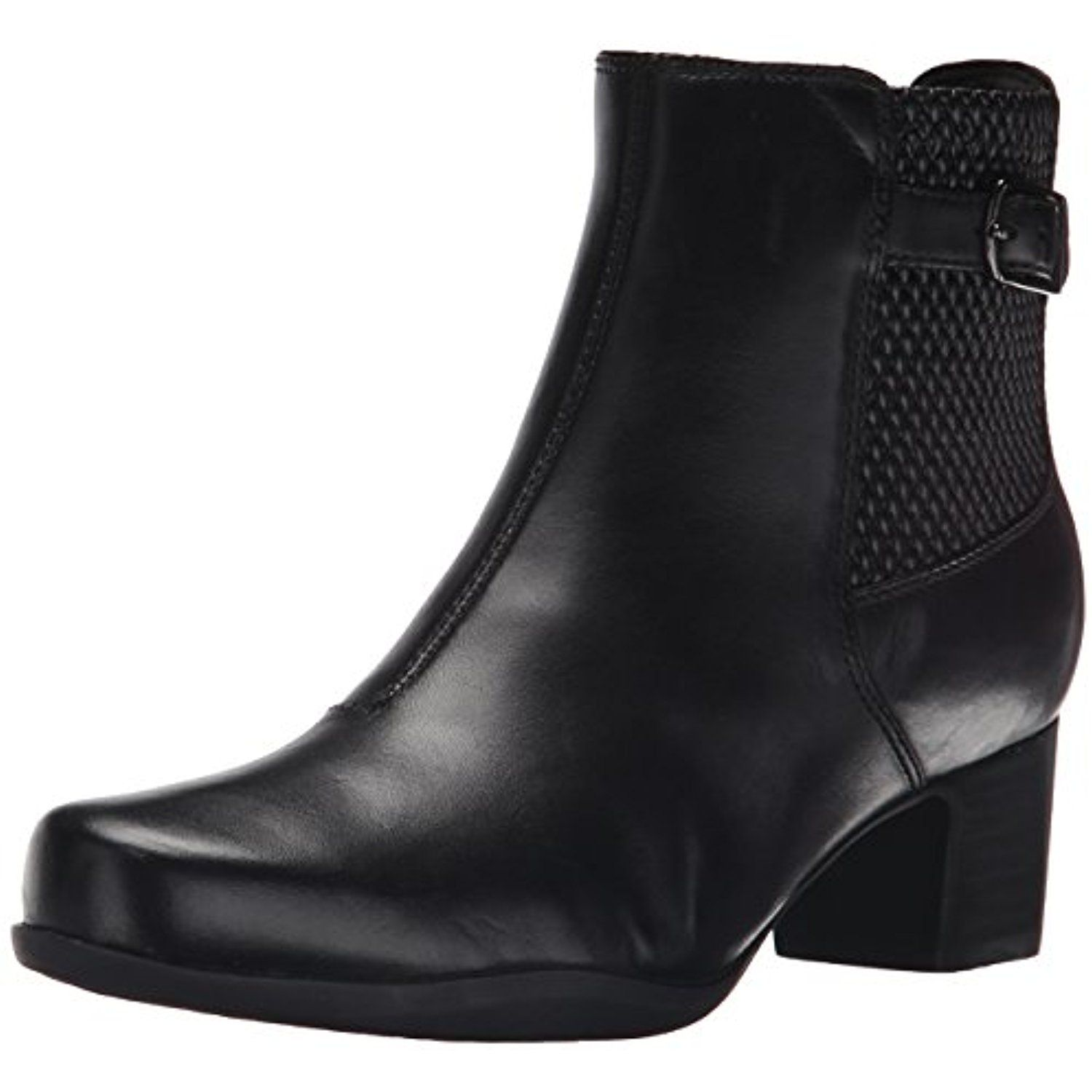 Women's Rosalyn Lara Click image to review more details