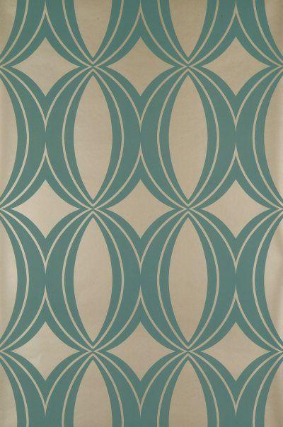 70's wallpaper