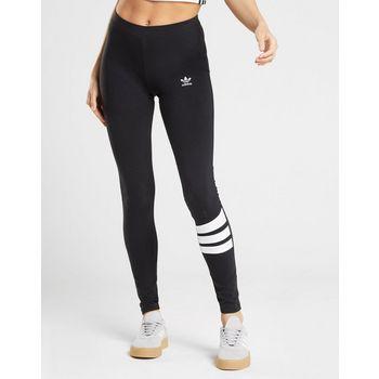 Adidas Leggings Damen