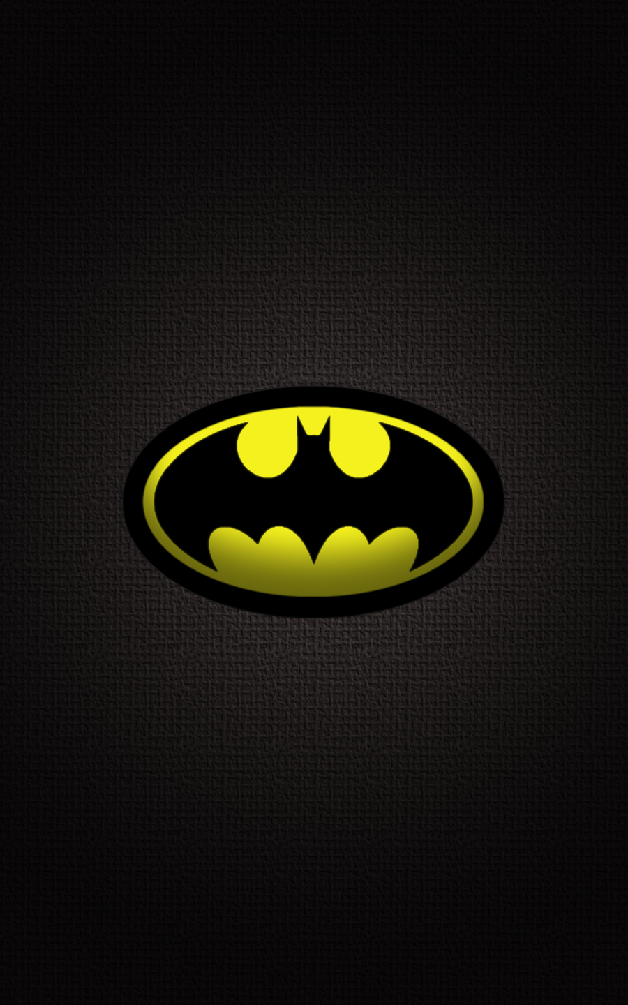Batman Hd Wallpaper For Iphone 7 In 2020 Batman Wallpaper Iphone