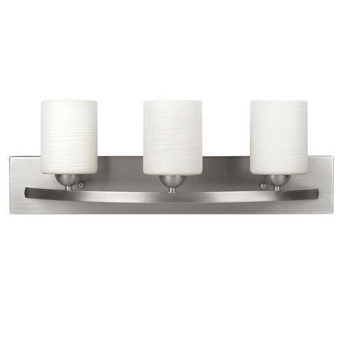 Found it at wayfair oaklawn 3 light bath vanity light vanity found it at wayfair oaklawn 3 light bath vanity light aloadofball Choice Image