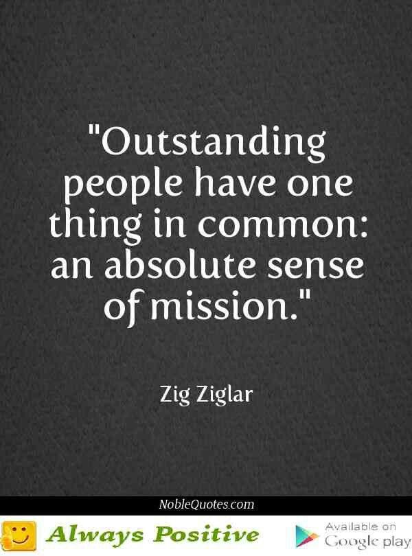 Quotes Quotes Pinterest Zig Ziglar Quotes Quotes And