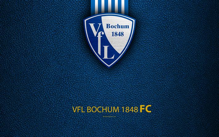 Gerüchteküche Fussball Vfl Bochum