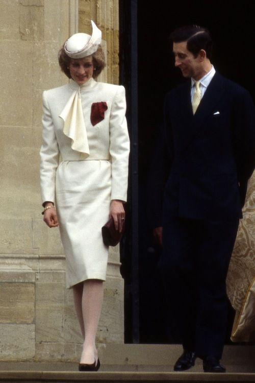 princess di her life and her legacy and family princess diana fashion princess diana princess diana family princess diana fashion princess diana