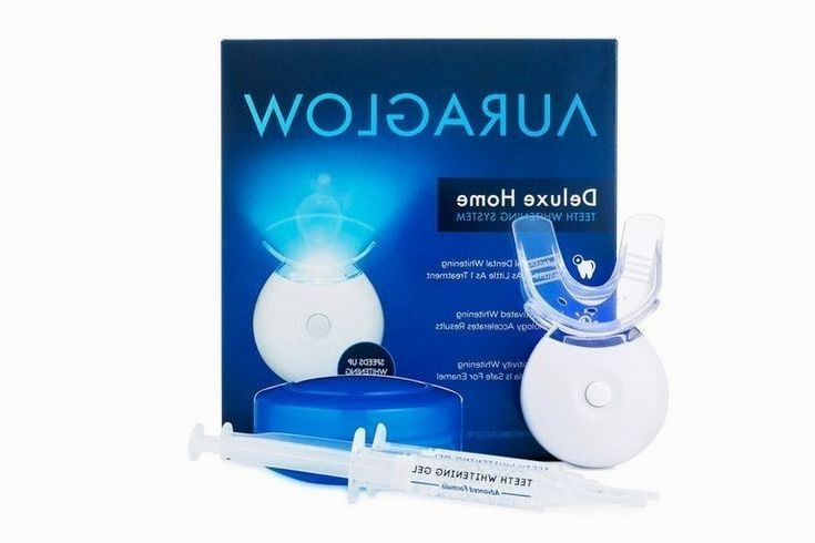 best teeth whitening products 2018 is teeth whitening worth it