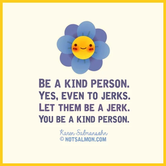 20 Kindness Quotes For Kids And Adults To Inspire A Better World