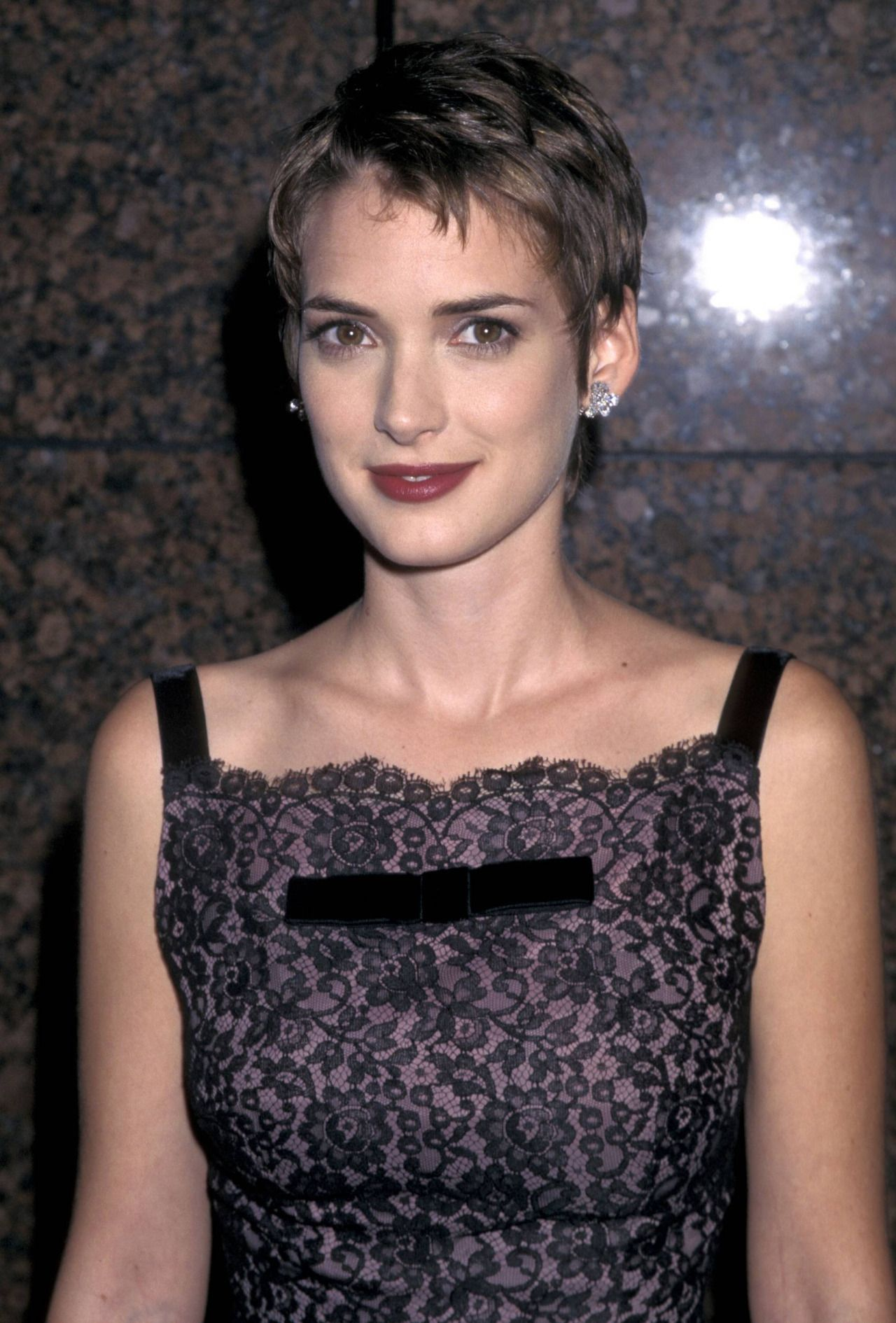 Pin by jude on w pinterest winona ryder