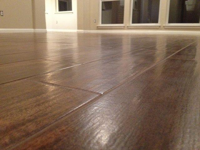 Floor decor exotica tile in walnut http for Mediterranea usa tile