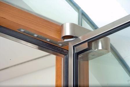 Eckzapfenband S 246 K P 229 Google Door Pivot Doors Entry