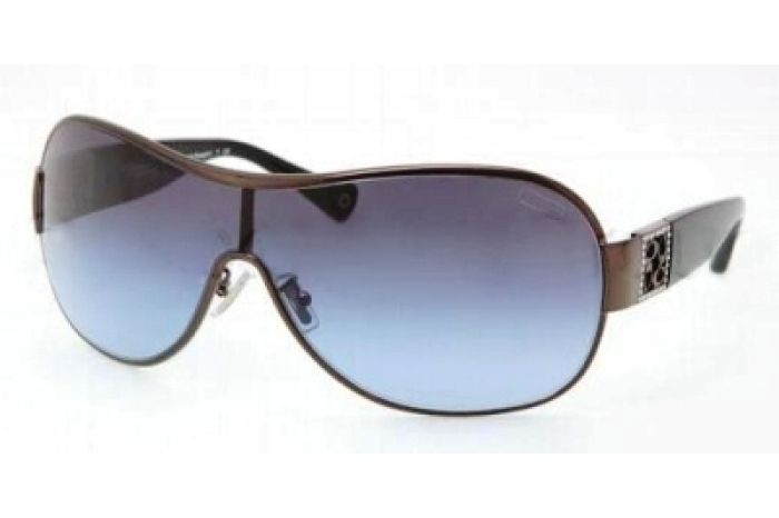 40f1d9e88082 ... netherlands coach sunglasses for women reagan hc7005b col 901717 8d49c  0ff01