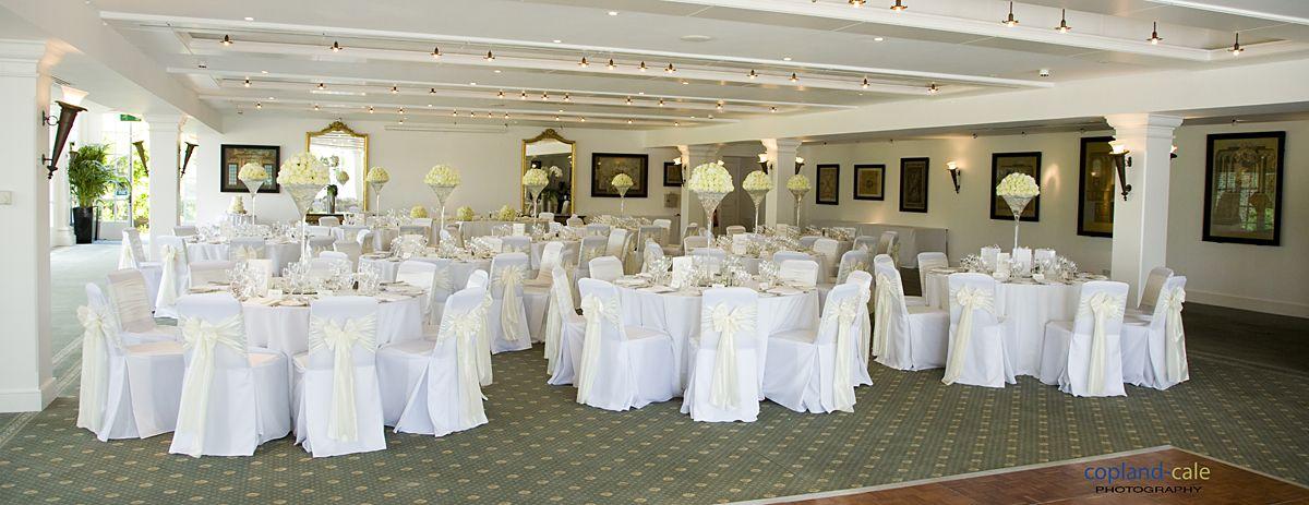 wedding reception at home ideas uk%0A The Garden Room  Hampton Court Palace www uniquevenuesoflondon co uk venue