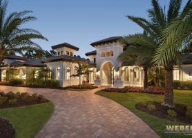 You searched for Weber Design Group Naples FL