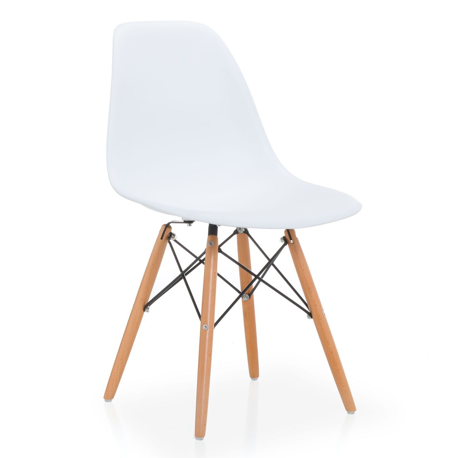 eames stoel dsw best charles eames ddsw childrenus chair with eames stoel dsw excellent. Black Bedroom Furniture Sets. Home Design Ideas
