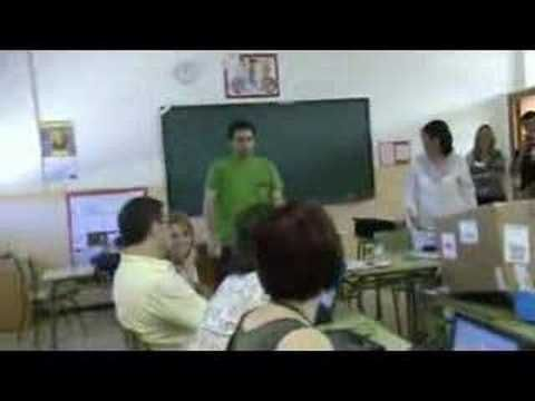 Unidad 4 Lección práctica sobre RSS
