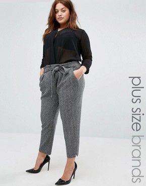 Plus Size Clothing | Plus Size Women's Clothing | ASOS 2