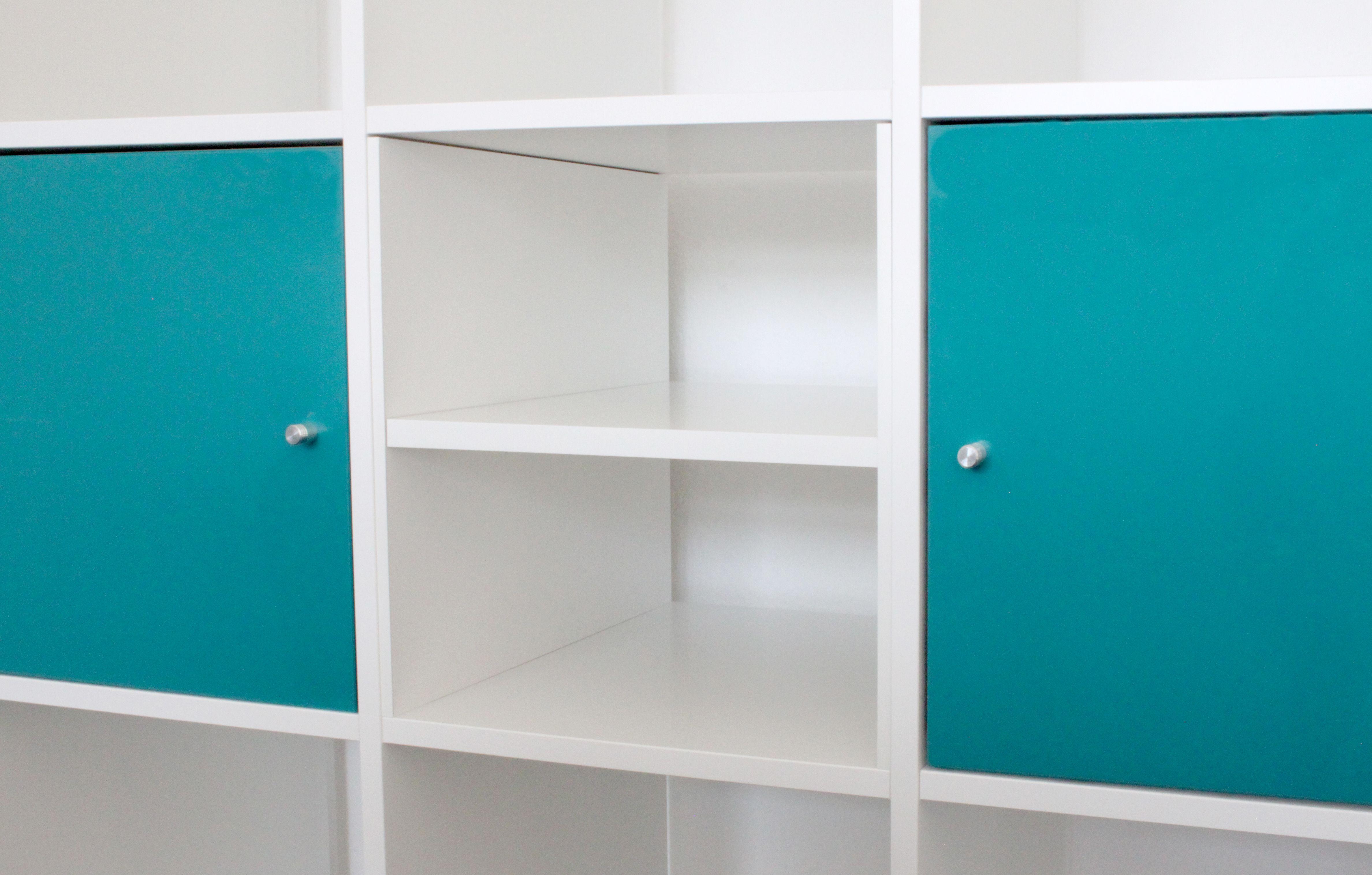 halvera kallax regal pimps pinterest regal m bel und kallax regal. Black Bedroom Furniture Sets. Home Design Ideas