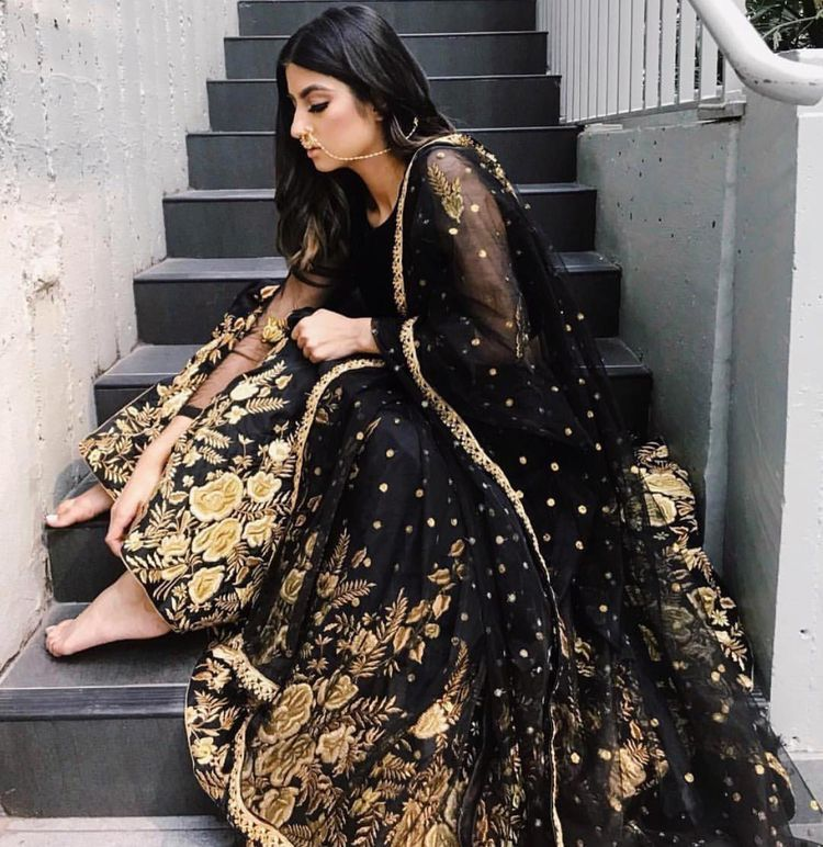 Pin by Twinkle Bhatia official on Wedding lehengas