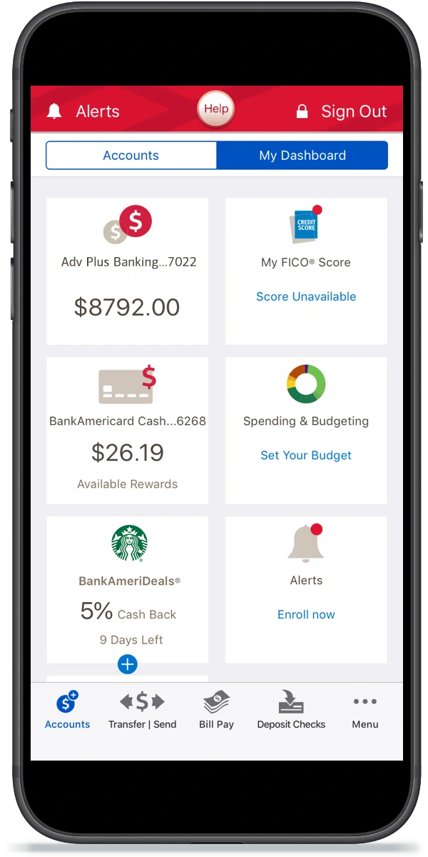 banking humor banking banking humor creditcard Mobile
