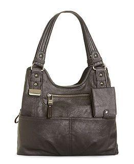 Tyler Rodan Handbags Macys My Style In 2019 Handbags Handbag