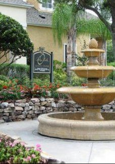Osprey Links Apartments For Rent In Orlando Florida Milestone Management Activities In Orlando Florida Florida Living Hunters Creek