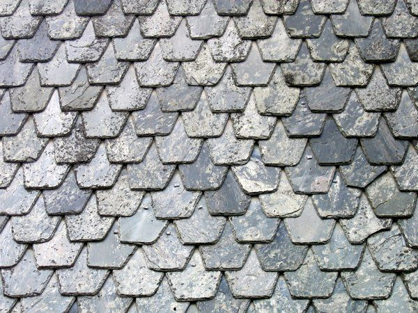 Slate Roof Tiles Free Stock Photos Rgbstock Free Stock Images Roof Tiles Slate Roof Tiles Concrete Roof Tiles