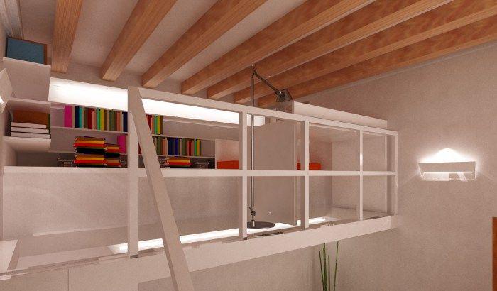 Pin su Home & Room Deco
