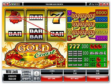 Free online slot machines for fun 777 casino drive cherokee