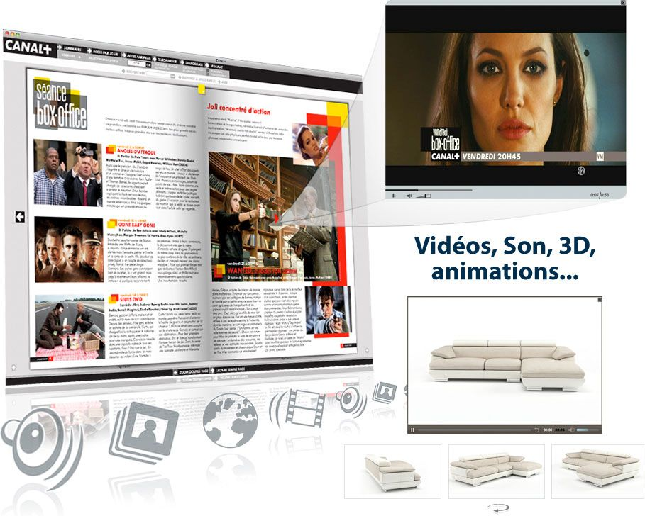 rich media e-catalogue http://www.prestimedia.fr/solutions ...