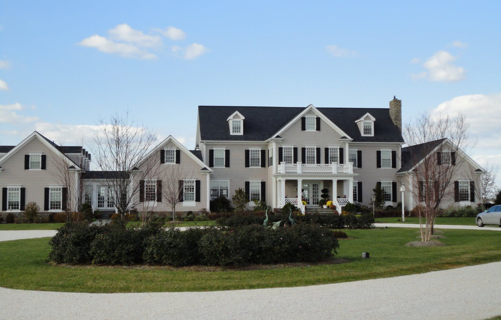 Excellent 17 Best Images About Exterior House Paint On Pinterest Stone Largest Home Design Picture Inspirations Pitcheantrous