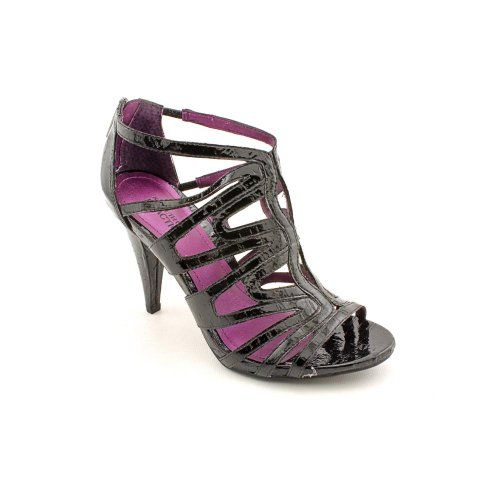 Kenneth Cole Shoes Women Sandals