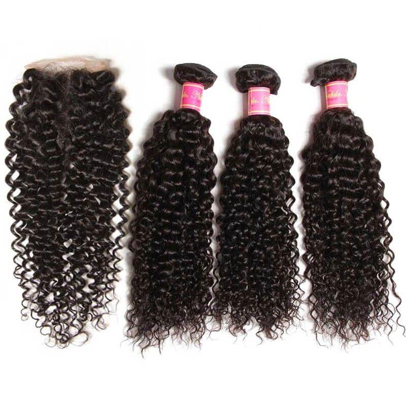 100 Virgin Remy Human Hair,Quality Hair Extensions
