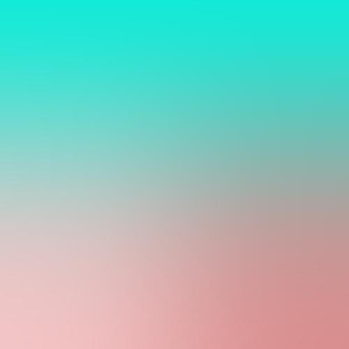 colorful gradient 33663